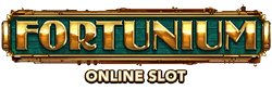 Fortunium Slot Game